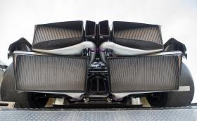 Този V8 е най-ефективният двигател на BMW