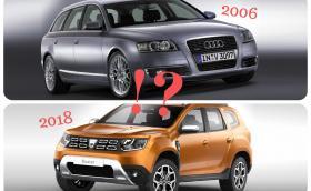 Вечният дебат: нова срещу стара кола? Ето какво казва статистиката у нас