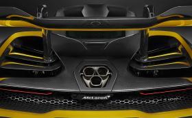 Автосалон Женева 2018 - пълен гид за изложението!*