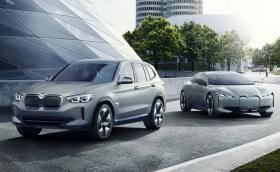 20 коли, които очакваме през 2020