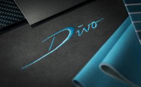 Първа снимка на Bugatti Divo - струващото 10 млн. лв. хипер братче на Chiron