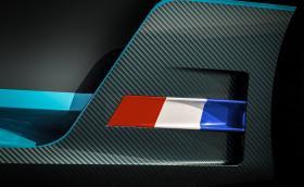 Bugatti Divo ще е най-скъпата нова кола в света