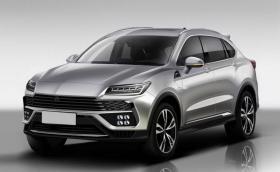 Китайците направиха клонинг на Lambo Urus. Струва колкото Dacia Duster