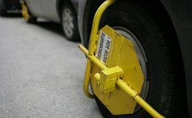 За или против новите глоби и зони за паркиране в София?