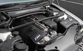 Вижте най-добрите двигатели от последните 20 години!