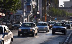Албания забрани вноса на стари коли. България и Косово останаха единствени без подобен закон