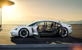 Топ 8: Най-добрите електрически коли на 2019!