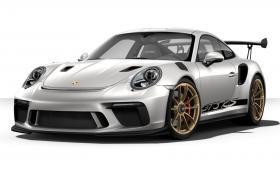 Щатски дилър на Porsche изчезна безследно. Заедно с $2,5 млн. депозити на клиенти...