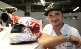 Витантонио Лиуци идва в България за 12-часово картинг състезание