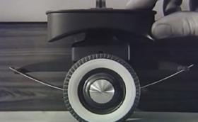 Как работи автомобилното окачване? Видео