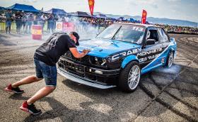 BMW Събор 2019. Официалното видео!