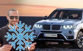 Как да подготвим автомобила си за зимата? Предлагаме ви 9-минутно видео по темата!