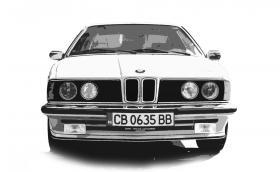 С радост ви съобщаваме, че бе учреден Софийски авто ретро клуб