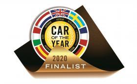 Обявиха финалистите за Кола на Годината в Европа - кой е вашият фаворит?