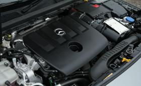 Mercedes май започва сервизна акция заради... дизели на Renault