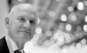 Фердинанд Пийх почина на 82