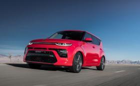 Според американските клиенти: Kia и Dodge правят най-качествените коли. Tesla е на дъното