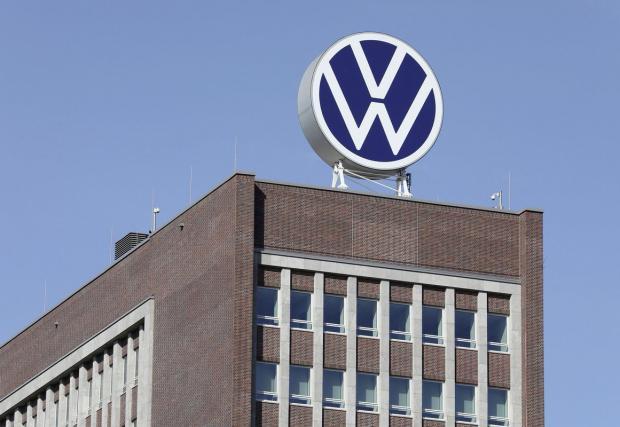Volkswagen се отказа от завода в Турция