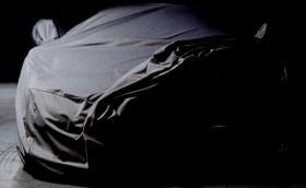 Bugatti вади Chiron R в Женева?