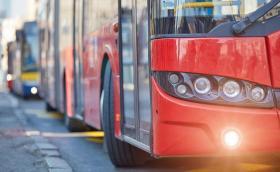 Протест спира превози на пътници и товари в понеделник, 13 януари