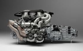 Топ 10: Най-големите двигатели на пазара в момента и в кои модели да ги намерим