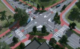Алтернатива ли е колелото за пътуване до работа? Как стоят нещата у нас и в други европейски страни
