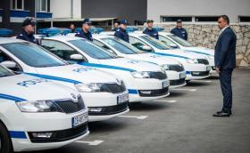 България: Мерките срещу коронавируса доведоха до по-малко загинали по пътищата