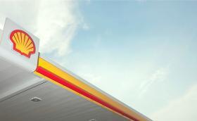 Shell България дарява гориво за 100 000 лв. на линейките за борба с COVID-19
