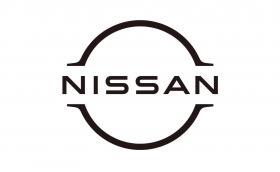 Патентни изображения подсказват за нова емблема на Nissan. Харесва ли ви?