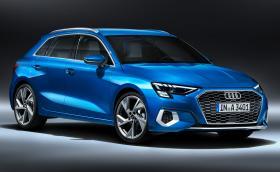 Новото Audi A3 е точно това, което очаквахме да бъде