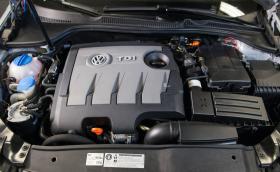 Шоуто Дизелгейт продължава: VW плаща 830 милиона евро на клиенти в Германия