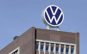 Заради кризата: Volkswagen губи по 2 милиарда евро на седмица