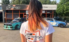 Mirafiori: от име на модификация на Fiat, до един от най-разпознаваемите сервизи на BMW. Част 2!