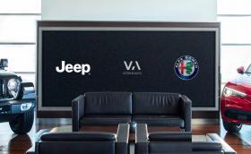 Ако купите нова Alfa Romeo или Jeep по време на извънредното положение, започвате да плащате след година