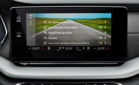 VW Golf и Skoda Octavia временно извън доставка, откриха софтуерен проблем
