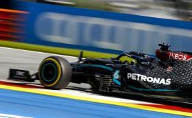 Формула 1 вече на живо и в YouTube!*