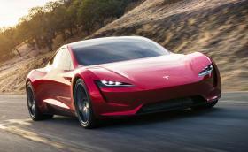 Още една иновация от Tesla: марката разпусна PR отдела си