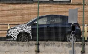 Lancia е безсмъртна! Задава се нов фейслифт за почти 10-годишния Ypsilon