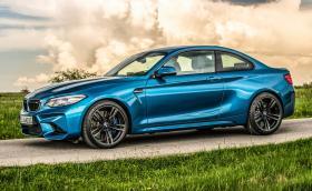 DizzyRiders официални медийни партньори на BMW Събор 2020! Датата е 26.09, мястото е Пловдив!