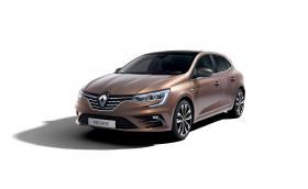 Сервизна акция: Renault ще драска с маркер 824 упътвания за Megane в Австралия. Сериозно!