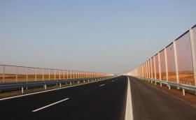 Обещано! До няколко седмици започва ремонт на проблемния участък между Чирпан и Стара Загора на АМ 'Тракия'