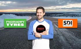 Играй и спечели зимни гуми Nokian Tyres и застраховка от SDI! Видео!