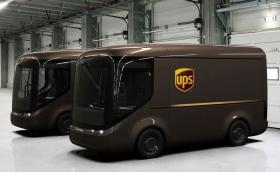 UPS спестявали по 3 млн. долара от гориво, защото камионите им никога не… завивали наляво