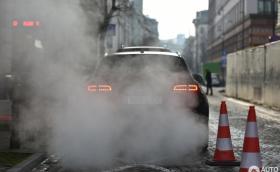 Audi спира да пуска нови бензинови и дизелови модели от 2026?