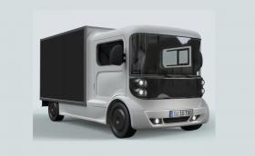 Sin Cars започва производство на L City през 2022
