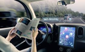 Бихте ли плащали 14 лв./час за автономна кола!?