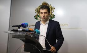 България преговаря за завод за електромобили с европейски производител!?