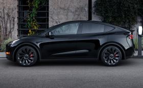 Кога VW ще изпревари Tesla при електромобилите!?