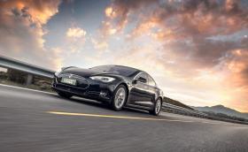 Nokian Tyres: Нарастващият сегмент на електрическите автомобили заслужава гуми, които отговарят на изискванията