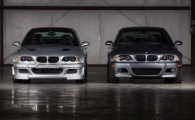 Вижте кои са най-популярните коли в Instagram!